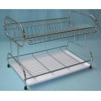 Wholesale steel kitchen rack from china suppliers