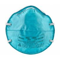Buy cheap 3M™Health Care Particulate Respirators and Surgical Mask, N95 1860.  Contact Direct Whatsapp: +86 170 4376 9014 from wholesalers