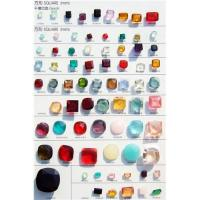 Buy cheap Epoxy Resin beads from wholesalers