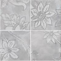 Buy cheap Waterproof Decorative Wall Tiles 300X300mm Fireproof Eco Friendly Heat Insluated from wholesalers