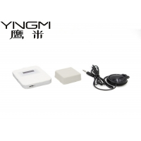 Wholesale M7C Self Service White Tour Guide Audio System Interpreter Sensor Function from china suppliers