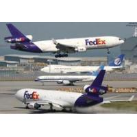 Buy cheap DHL, UPS, FedEx, TNT From China to The Asia from wholesalers