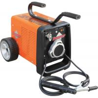 Buy cheap BX1-500 660V/380V copper wire welding machine from wholesalers