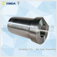 Wholesale Crosshead Pin Mud Pump Expendables AH1301020403 RGF1000-04.10 RS11308A.04.014 from china suppliers