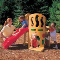 Buy cheap Hide n Slide Climber from wholesalers