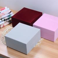 Buy cheap gift boxes,wholesale Paper gift box, gift box from wholesalers