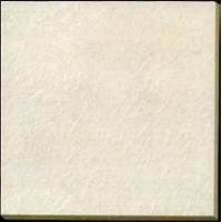 Buy cheap Ceramic Tile-soluble Salt from wholesalers
