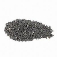 Buy cheap Injection NdFeB Bonded Magnet Compound, Customized Grades and Specifications are Welcome from wholesalers