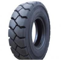 Forklift Tyre, Industrial Tyre Manufactures