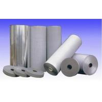 Buy cheap Aluminium Etched Foil for Aluminium Electrolytic Capacitor product