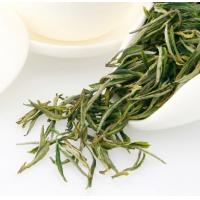 Buy cheap Natural Huangshan Maofeng Green Tea , China Famous Green Tea with Fresh Taste from wholesalers