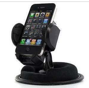 Universal cellphone holder APG6068