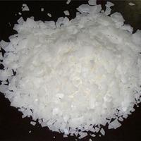 Wholesale ice cream emusifier in powder glycerol monolaurin GML from china suppliers