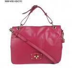 Buy cheap Miu miu  handbags from wholesalers