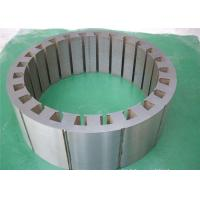 Buy cheap ASTM A380 Aluminum Alloy Die Casting Electronic Industry Auto Car Parts from wholesalers