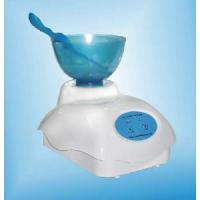 Wholesale Alginate Mixer New Model Hl-Ymc (LK-H22) from china suppliers