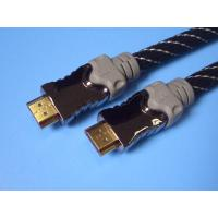 High Speed HDMI with Ethernet 10m HDMI Cable 1.4 Manufactures