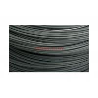 Buy cheap 14AWG Thermocouple wire Chromel Alumel Wire With Oxidized Surface IEC Class 1 from wholesalers