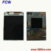 China Motorola v3 lcd and more motorola lcd on www.360fcw.com from FCW Industrial Co.,Ltd on sale