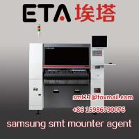 Buy cheap smt pick and place SMD mounter smd mounting machine smd and IC chip mounter smd 0402 mounter from wholesalers