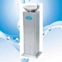 Wholesale Stainless Steel Water Fountain (KSW-301) from china suppliers