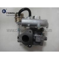 Buy cheap 2.5L 4 Cylinders GT1549S Gt Series Turbo 452213-5003 452213-0003 452213-3 For Ford Otostan Commercial from wholesalers