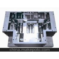 Wholesale apg epoxy resin clamping mould (epoxy resin apg clamping machine ) from china suppliers