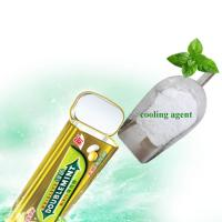 Buy cheap Wholesale Cooling Agent WS23  ws-3 ws-12 ws-5 ws-23 cooling agent koolada product