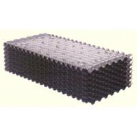 Buy cheap Cooling Tower PVC Infill from wholesalers