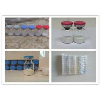 Buy cheap Follistatin 315 1mg For Fat Burning / Injectable Peptides Bodybuilding from wholesalers