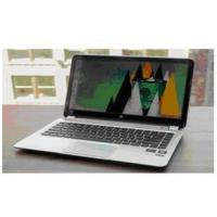 Buy cheap Used Laptops from wholesalers