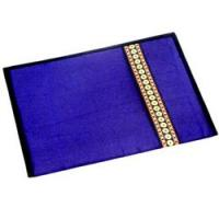 Buy cheap hanging file folder plastic from wholesalers