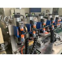Buy cheap Cheap Price Light Keel Steel House Frame Roll Forming Machine light gauge steel construction from wholesalers