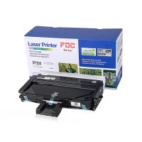Buy cheap Replacement Laser Printer Toner Cartridge , Ricoh SP200 Laser Printer Consumables from wholesalers