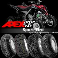 Buy cheap ATV Tire from wholesalers