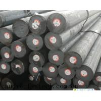 Buy cheap Tool steel Cr12Mo1V1 / D2 / 1.2379 / SKD11 forged alloy steel bars from wholesalers