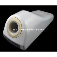 Wholesale Non Flame Wax Unit from china suppliers