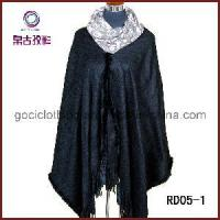 Buy cheap Lady Fashion Pashmina Shawl (RD05-1) from wholesalers