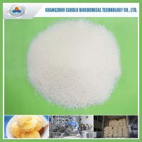 Buy cheap PGE 99% Natural Food Emulsifiers , Polyglycerol Esters Of Fatty Acids Halal from wholesalers