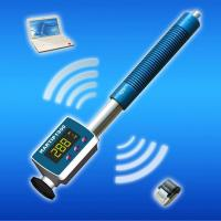 Leeb Pen Cast Steel Portable Hardness Tester Hartip1900 with Universal Impact Direction Manufactures