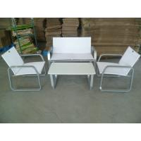 Buy cheap product testing,quality control in china from wholesalers