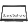 Buy cheap Black Dell Latitude E7450 Laptop LCD Bezel 0V59J 00V59J Without Webcam from wholesalers