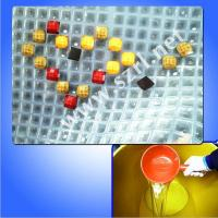 Buy cheap liquid silicone rubber for jewelry mold making from wholesalers