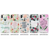 Buy cheap Rock Bottom Iphone 8 Protective Case , Cell Phone Back Cover Soft TPU Material from wholesalers