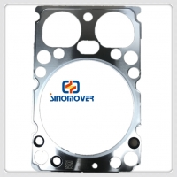 Buy cheap HOWO Engine VG1500040049 Cylinder Head Gasket from wholesalers