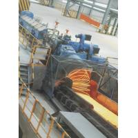 Rolling Mill Equipment , Hot Rolled Wire Equipment Manufactures