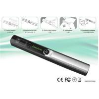 Buy cheap Portable Scanner/ Hand Scanner/ USB Scanner from wholesalers