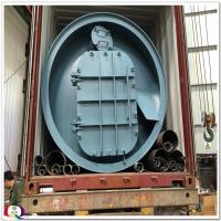 Buy cheap Tire to furnace oil machine from wholesalers