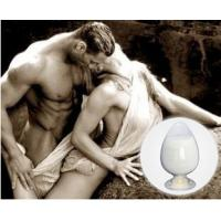 Dutasteride Hormone Steroids Male Enhancement White Crystalline Solid C27H30F6N2O2