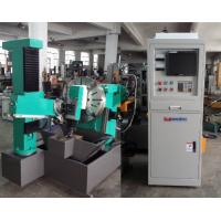 Buy cheap tire mold EDM CNC100 from wholesalers